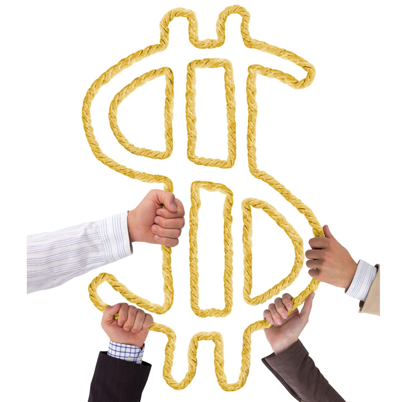 ricerca finanziatori capital venture investitori per -sviluppare-una idea di successo start-up-a-chi-rivolgersi